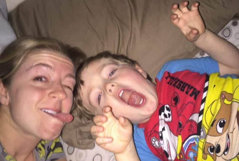 17 Funny Sleep Deprivation Stories: Exhausted Parents Share The Ridiculous Things They've Done