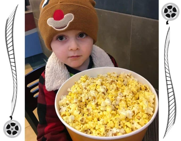 How to Turn Family Movie Night (or Day!) into a Fun Educational Activity